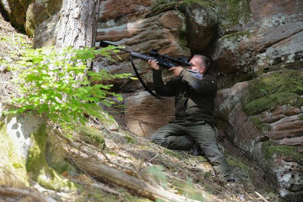 Jagd-Waffen-Fotoshooting-Juergen-Sedlmayr18