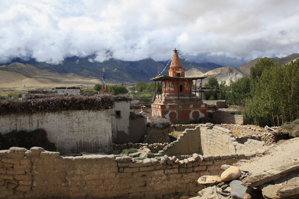 Nepal_UpperMustang_Jürgen_Sedlmayr_426