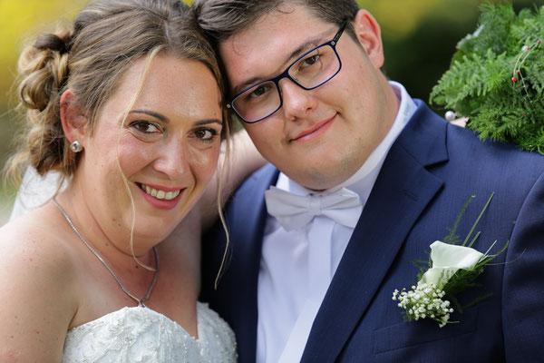Der-Fotoraum-Hochzeitsfotograf-Juergen-Sedlmayr-Shooting67