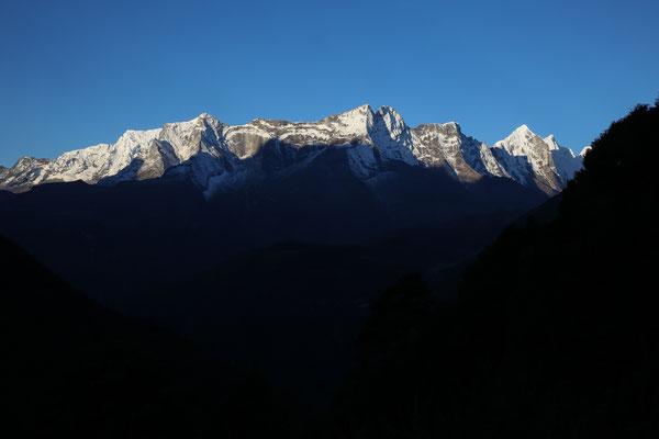 Nepal_Everest4_Abenteurer_Jürgen_Sedlmayr_114