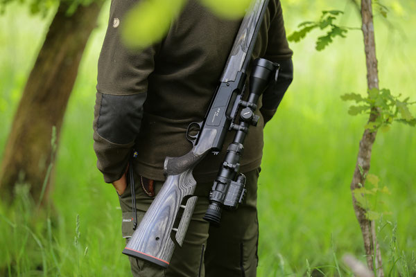 Jagd-Waffen-Fotoshooting-Juergen-Sedlmayr20