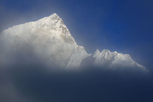 Fotogalerie_Nepal_Everest1_Jürgen_Sedlmayr_296