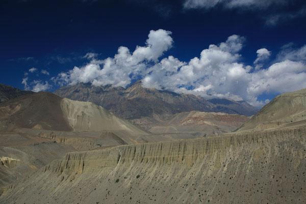Nepal_Mustang_Expedition_Adventure_Abenteurer_423