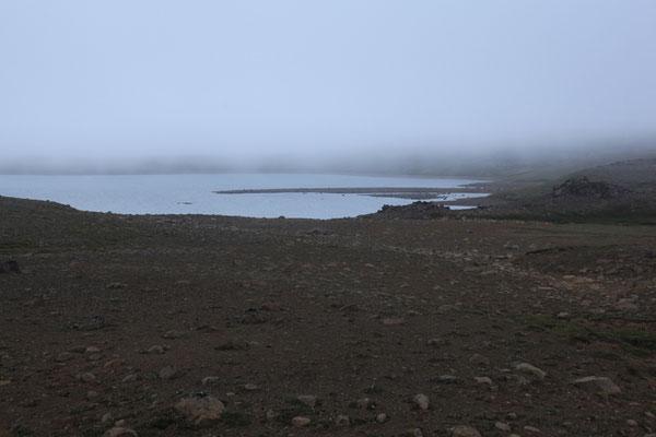 ISLAND_3.2_Reisefotograf_Sedlmayr_80
