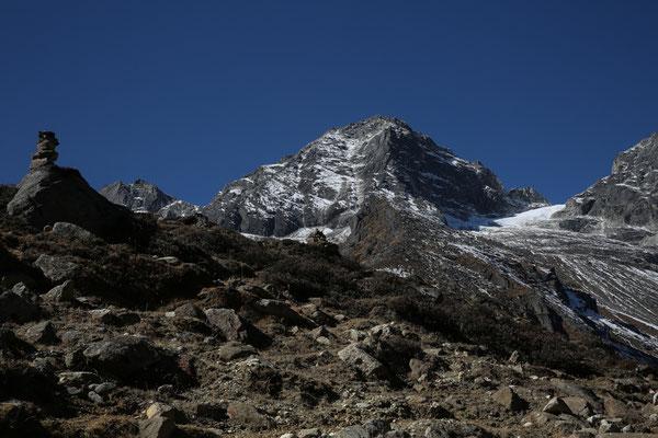 Fotogalerie_Nepal_Everest2_Reisefotograf_Jürgen_Sedlmayr_165