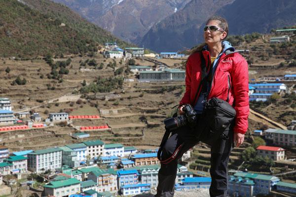 Nepal_Everest3_Abenteurer_Jürgen_Sedlmayr_125