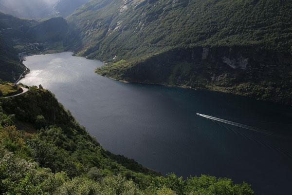 Norwegen_2017_Reisefotograf_Jürgen_Sedlmayr_154