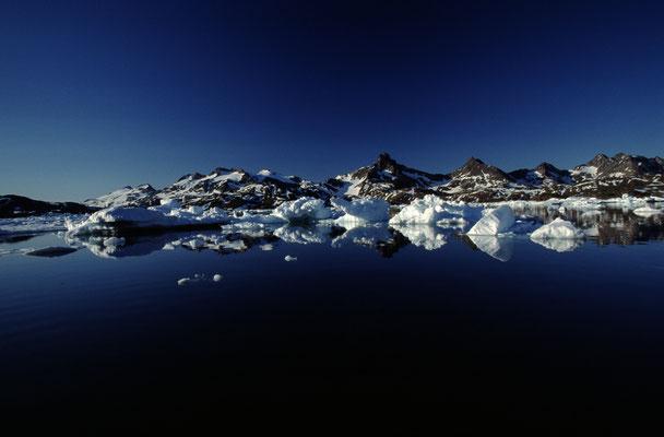 Grönland_Jürgen_Sedlmayr_206