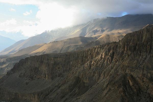 Nepal_Mustang_Expedition_Adventure_Reisefotograf_Jürgen_Sedlmayr_198
