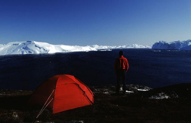Grönland_Abenteurer_Jürgen_Sedlmayr_142