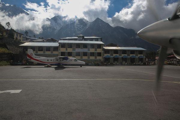 Nepal_Everest1_Reisefotograf_Jürgen_Sedlmayr_25