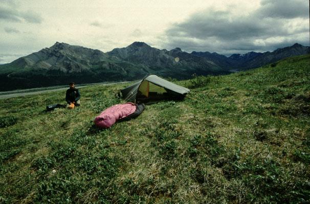 Alaska_2_Der_Fotoraum_Jürgen_Sedlmayr_325