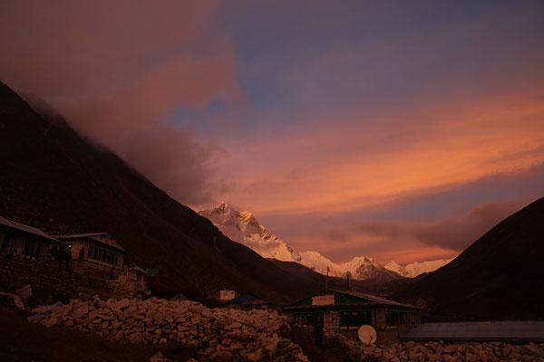 Nepal_Everest4_Expedition_Adventure_Jürgen_Sedlmayr_165