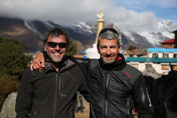 Nepal_Everest4_Jürgen_Sedlmayr_423