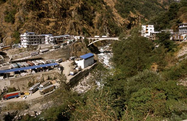 Tibet_Reisefotograf_Abenteurer_Jürgen_Sedlmayr_44
