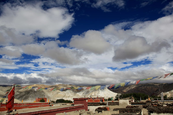 Unterwegs_Himalaya_Jürgen_Sedlmayr_Expedition_Adventure_60