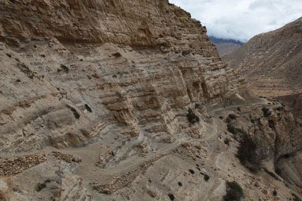 Nepal_UpperMustang_Abenteurer_Jürgen_Sedlmayr_166