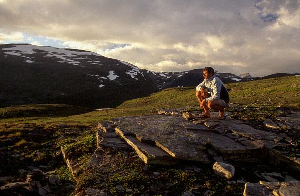 Norwegen_2005_Reisefotograf_Abenteurer_Jürgen_Sedlmayr_96
