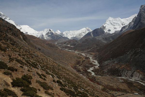 Nepal_Everest4_Expedition_Adventure_Jürgen_Sedlmayr_156