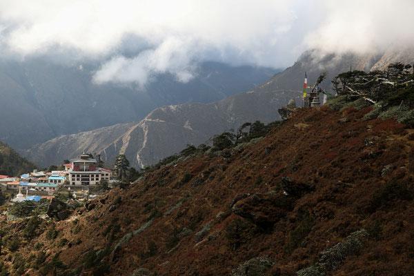 Nepal_Everest4_Der_Fotoraum_Abenteurer_416