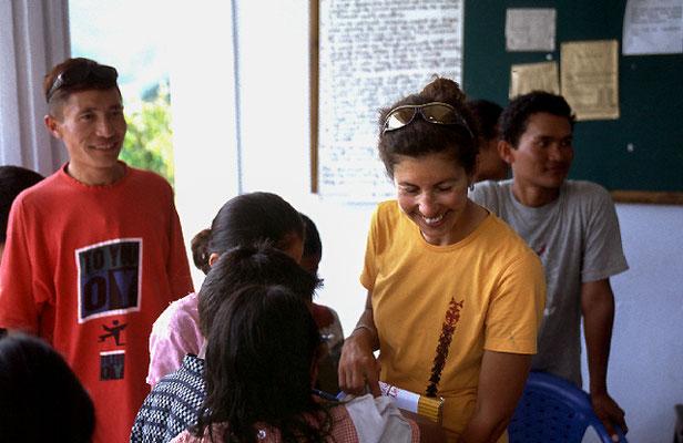 Spendenübergabe-Juergen-Sedlmayr-Nepal67