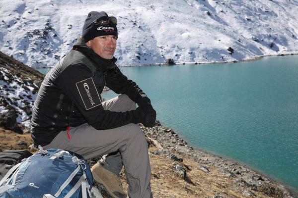 CARINTHIA_JackenundWesten_Nepal_EXPEDITION_ADVENTURE_Jürgen_Sedlmayr31