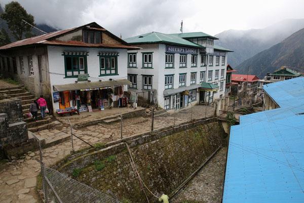 Nepal_Everest1_Reisefotograf_Jürgen_Sedlmayr_33