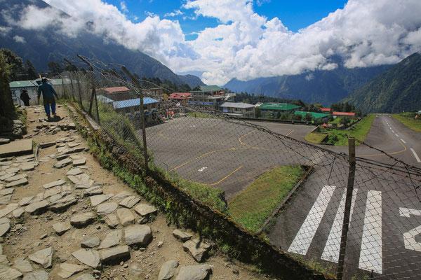 Nepal_Everest1_Reisefotograf_Jürgen_Sedlmayr_30