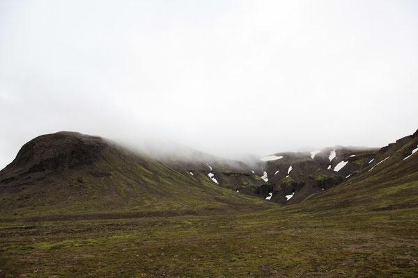 ISLAND_3.2_Reisefotograf_Sedlmayr_113