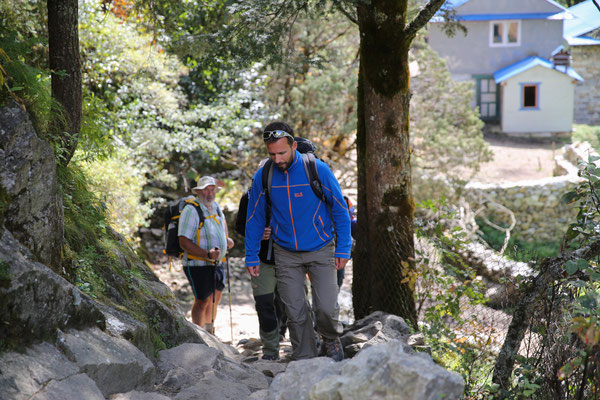Nepal_Everest4_Reisefotograf_Jürgen_Sedlmayr_63