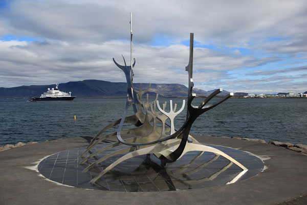 ISLAND_3.2_Abenteurer_Jürgen_Sedlmayr_168