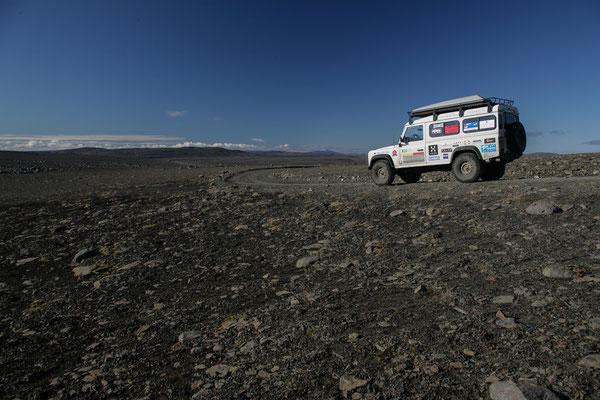 Land_Rover_Fotograf_Jürgen_Sedlmayr_ay