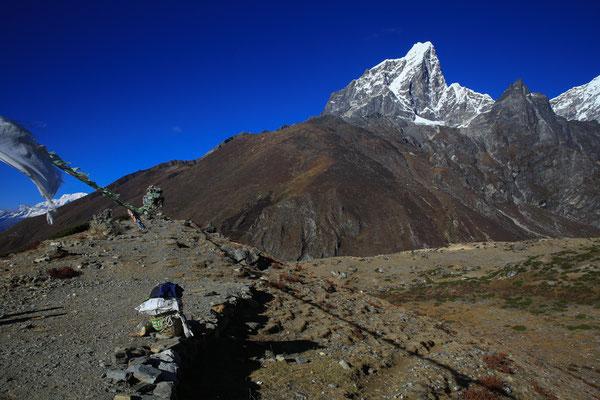 Fotogalerie_Nepal_Everest1_Jürgen_Sedlmayr_265
