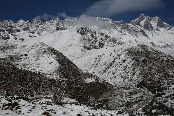 Nepal_Everest4_Der_Fotoraum_Reisefotograf_326