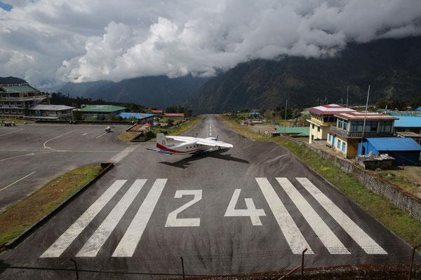 Nepal_Everest1_Reisefotograf_Jürgen_Sedlmayr_26