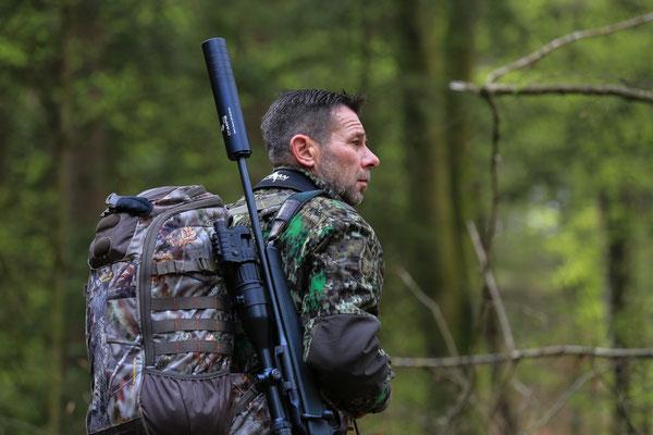 EPArms-Schalldaempfer-Waffen-Jagd-Shooting06