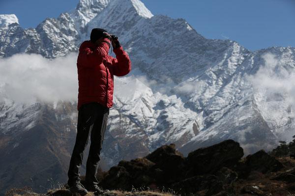 Fernglas_ZEISS_Manuela_Nepal_37