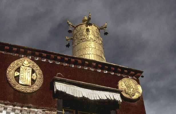 Tibet_Abenteurer_Jürgen_Sedlmayr_182