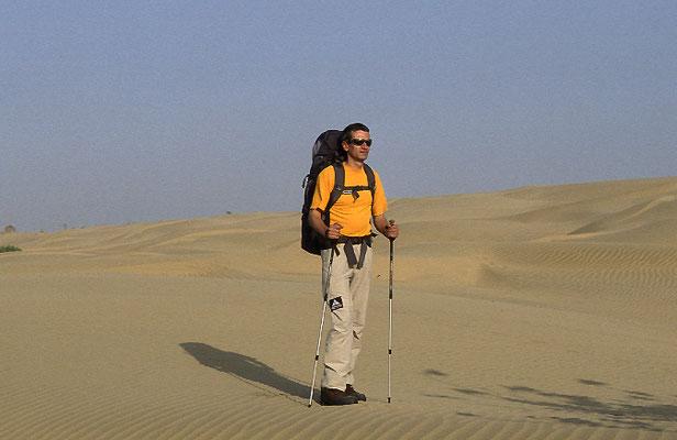 Indien_Expedition_Adventure_Jürgen_Sedlmayr_293