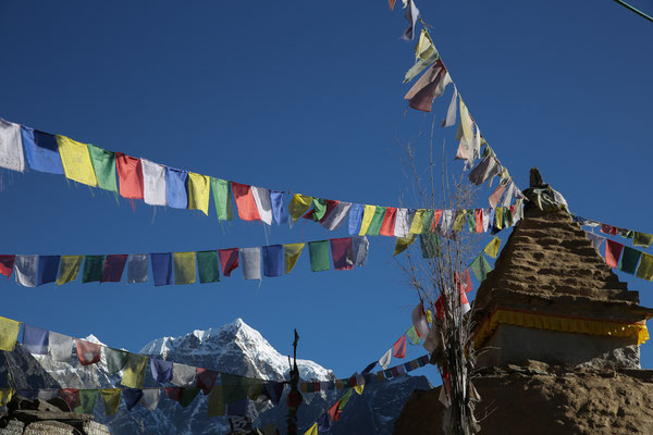 Nepal_Everest3_Expedition_Adventure_Jürgen_Sedlmayr_192