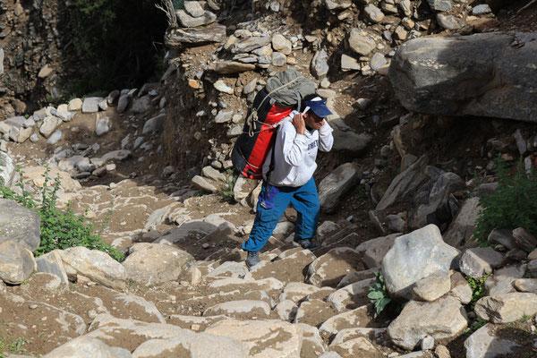 Nepal_UpperMustang_Abenteurer_Jürgen_Sedlmayr_184