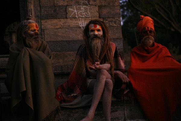 Sadhu_DER_FOTORAUM_NEPAL_Kathmandu_op