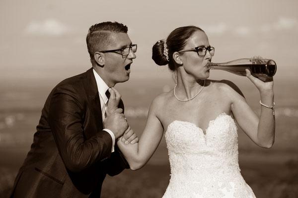 Hochzeitsfotograf-Juergen-Sedlmayr-Julia-Christoph302
