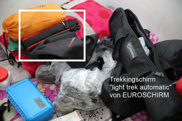 Trekkingschirme_EUROSCHIRM_Nepal_Jürgen_Sedlmayr9