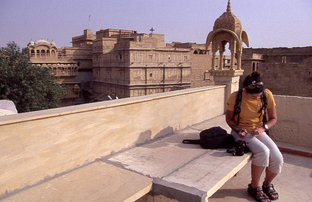 Indien_Expedition_Adventure_Jürgen_Sedlmayr_276