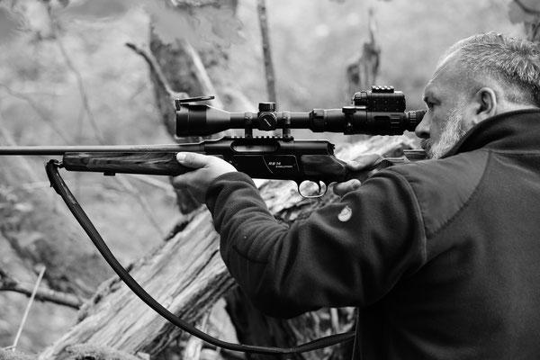 Der-Fotoraum-Jagdshooting-DIYCON-PfaelzerWald-2021-nr20