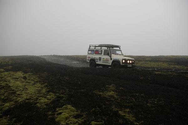 Land_Rover_Expedition_Adventure_Jürgen_Sedlmayr_zh