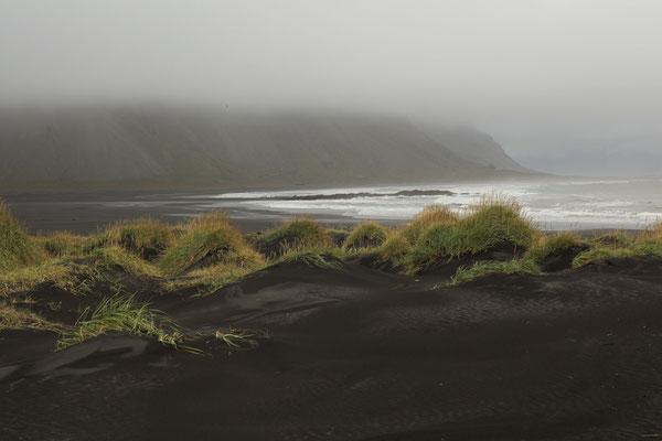 ISLAND_3.3_Reisefotograf_Jürgen_Sedlmayr_168
