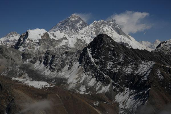 Reisefotograf_Jürgen_Sedlmayr_Fotogalerie_Nepal_Everest2_223