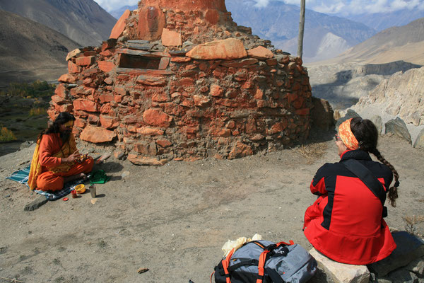 Nepal_Mustang_Expedition_Adventure_Abenteurer_Jürgen_Sedlmayr_222